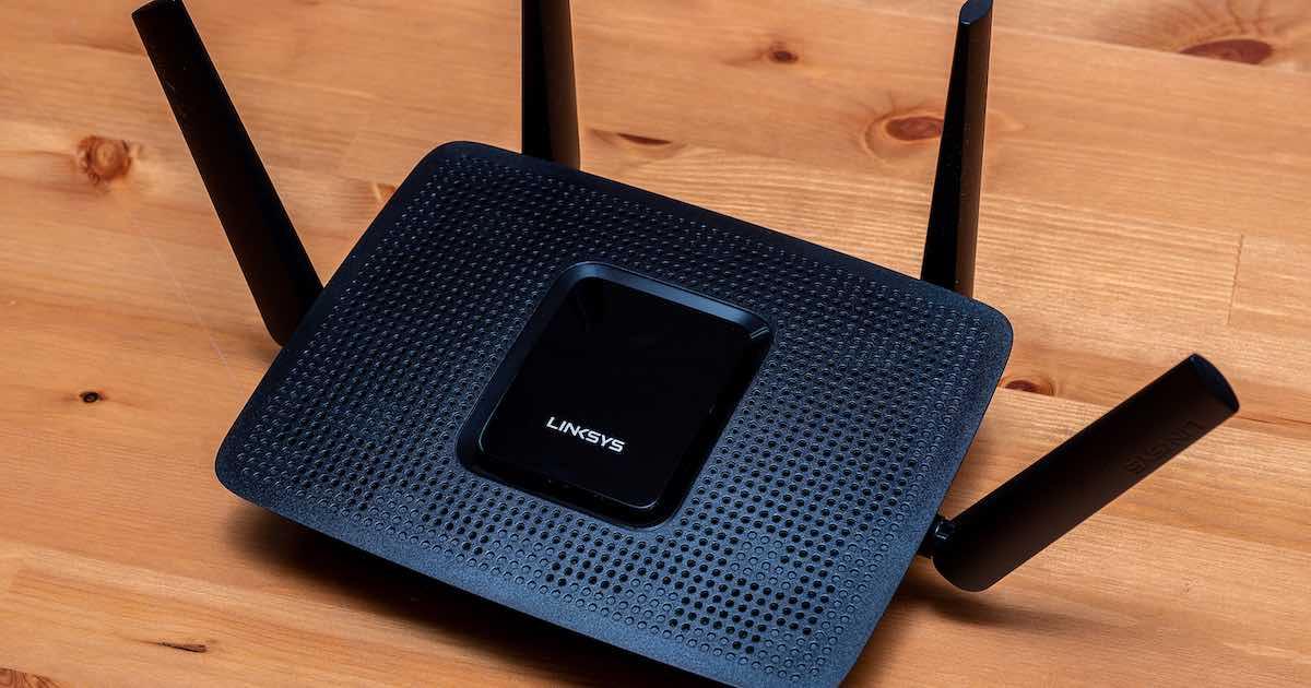 Linksys MR8300 電競無線網路基地台評測:Velop Mesh 網路的最佳核心選擇