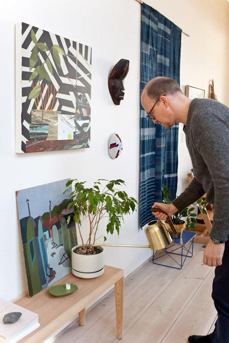 indoor-gardening-project-by-anderssen-and-voll-for-mjolk_dezeen_468_4