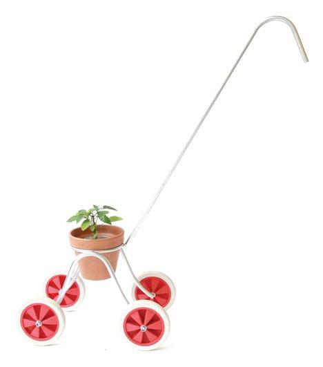dezeen_plant-pregnancy-stroller_1
