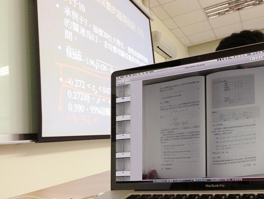 別管什麼 Acrobat 了!Mac 內建預覽程式就能讓你編修 PDF,連筆記、簽名都可以喔!