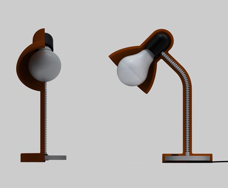 dezeen_rubber-lamp-by-thomas-schnur_8