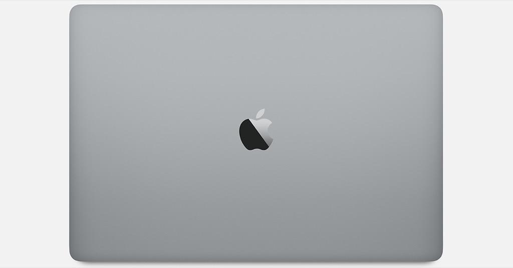 感謝「發光蘋果」十七年的華麗演出!現在讓我們一起準備跟它說「掰掰」吧~