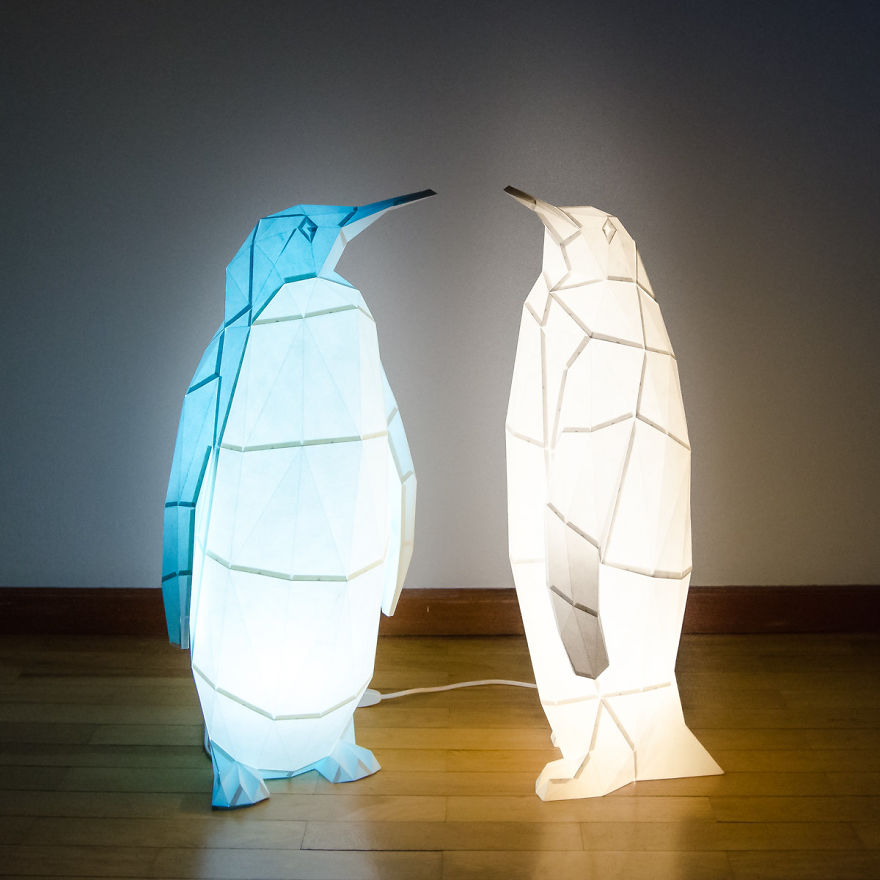 owl-paperlamps-paper-animals-that-glow-in-the-dark-57ecb525b15a3__880