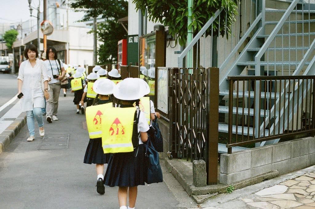 地震發生時你真的知道怎麼保命嗎?日本人這些經驗能救命!