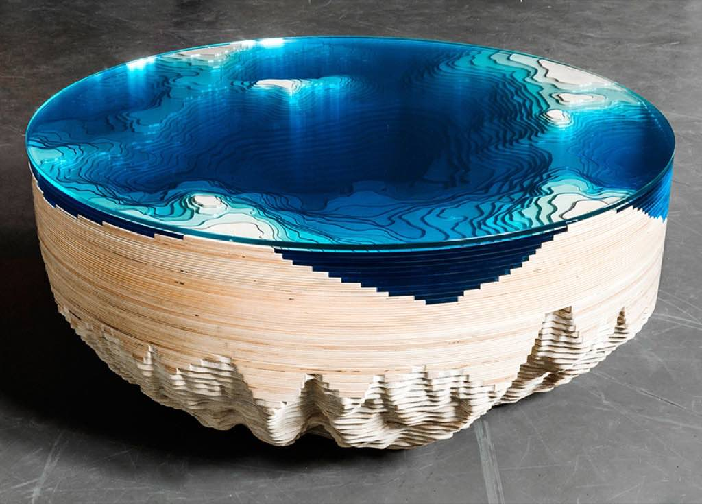 duffy-london-abyss-horizon-table-designboom-05