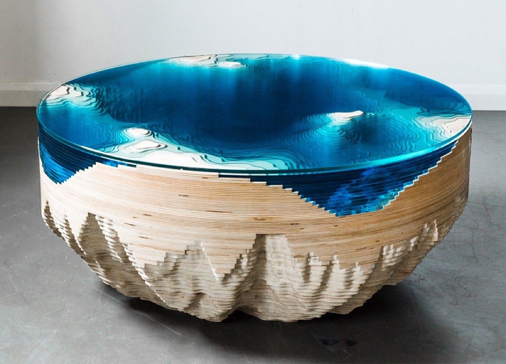 duffy-london-abyss-horizon-table-designboom-08