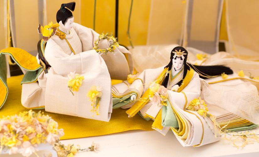 顛覆傳統哥德風公主娃娃超美超酷炫,價格也不一般