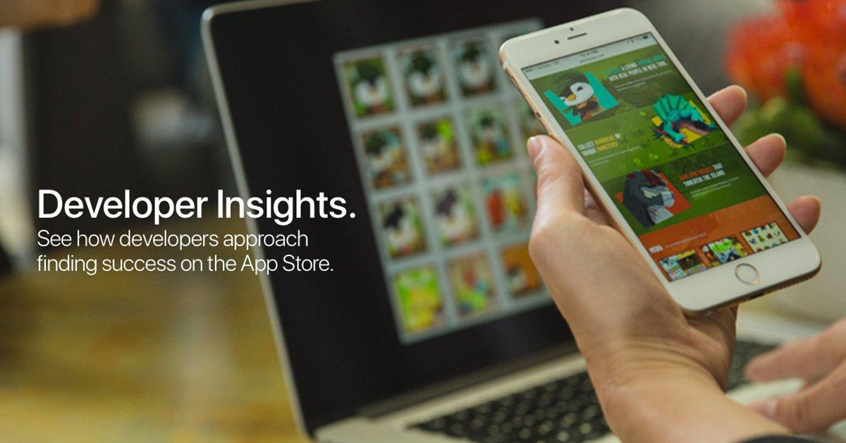 想立刻玩到最新測試版 iOS/macOS Beta ?準備好三千四百元再看這篇教學就可以獲得資格喔!