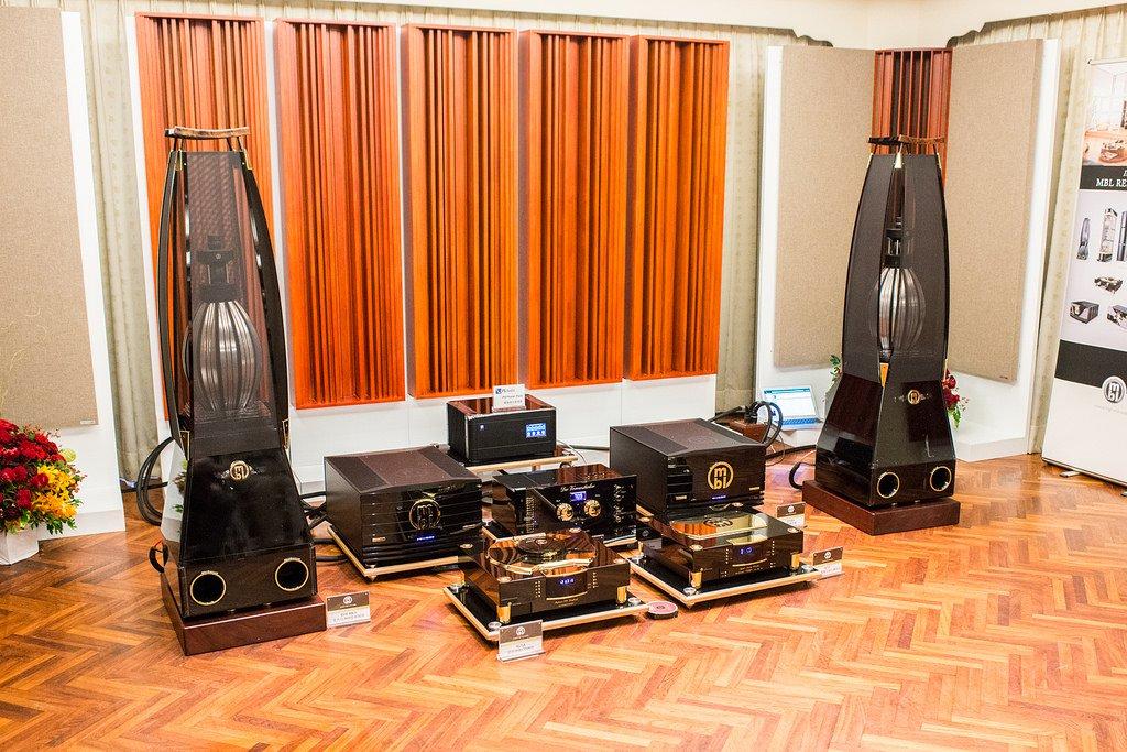 兩聲道純音樂系統到底包含哪些設備?今天要你一次搞懂!