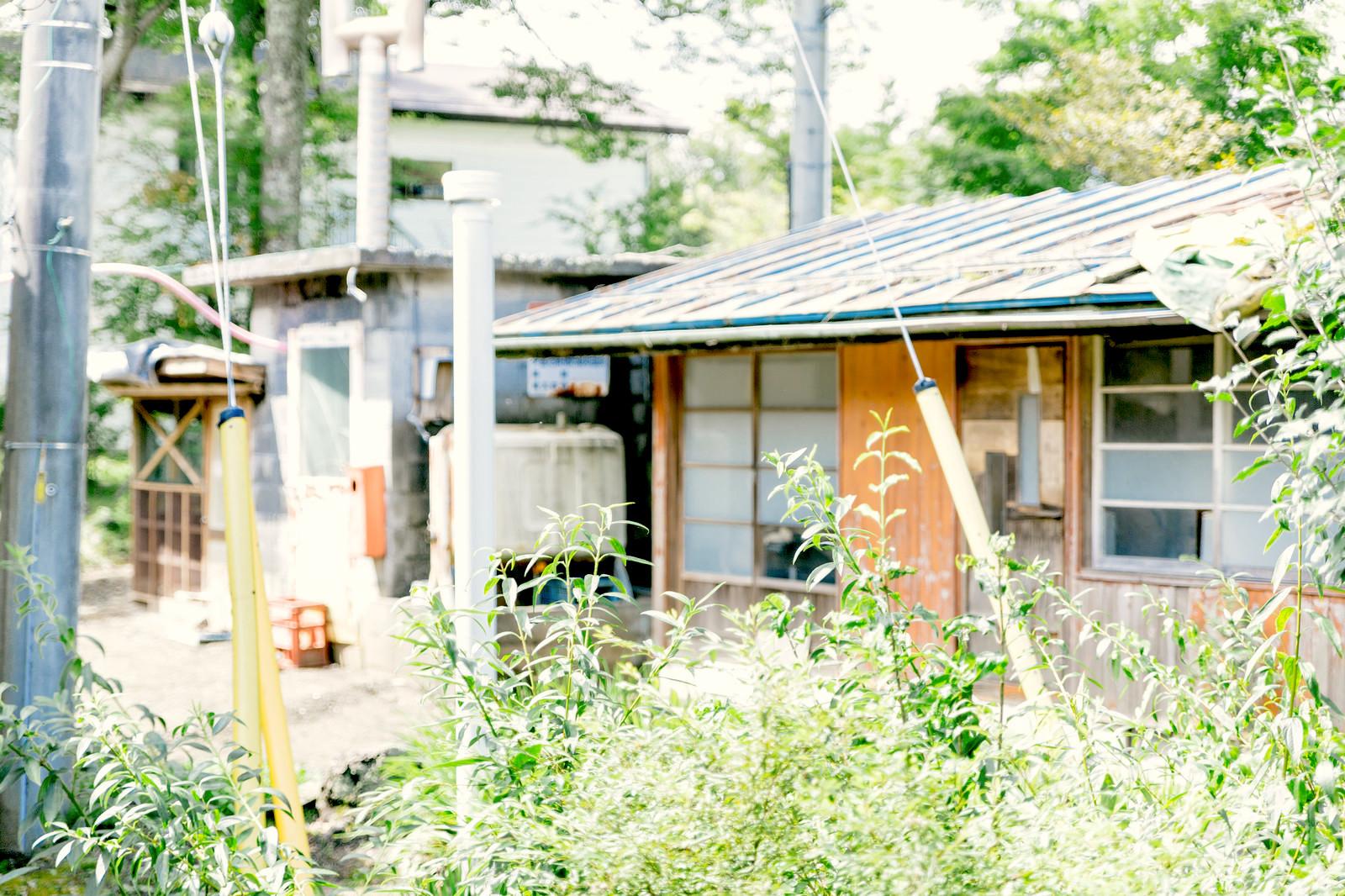 旅人保證迷路!日本「町名番地」住址系統到底怎麼看?!