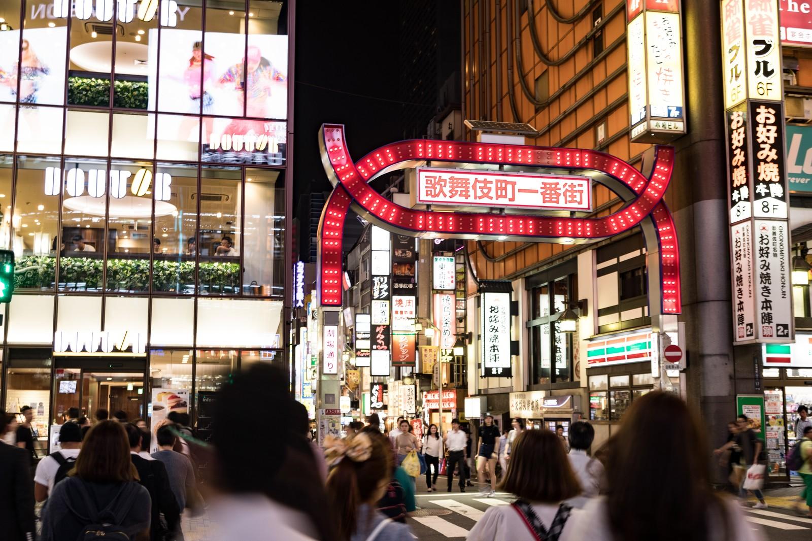 旅日搞丟東西怎麼辦?在日本搞丟務必報警求助,有很高機率找回來!