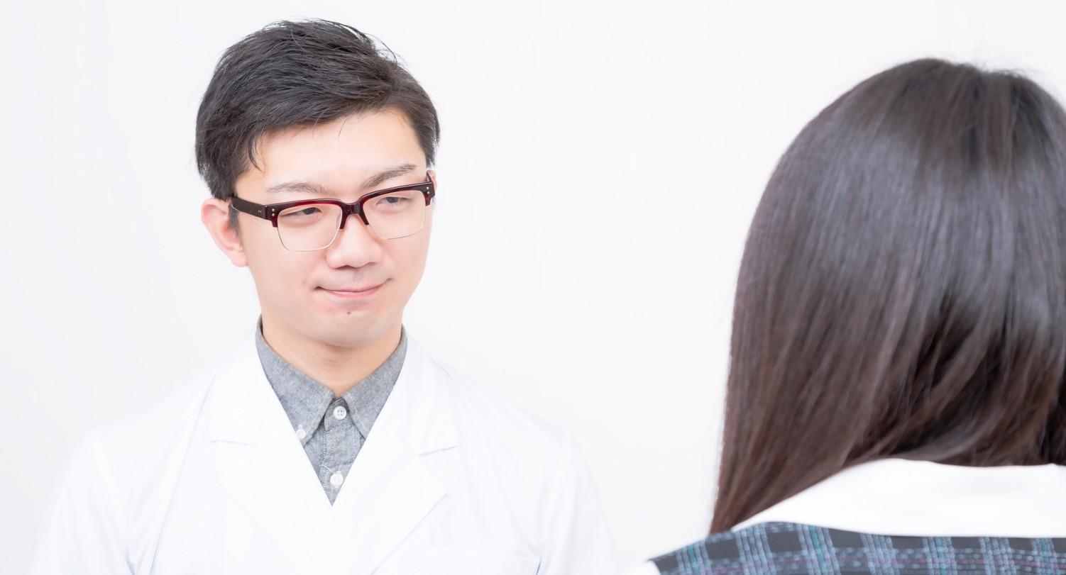 日本看病跟台灣有什麼不同?醫院藥局分工細,用藥手帳保平安!