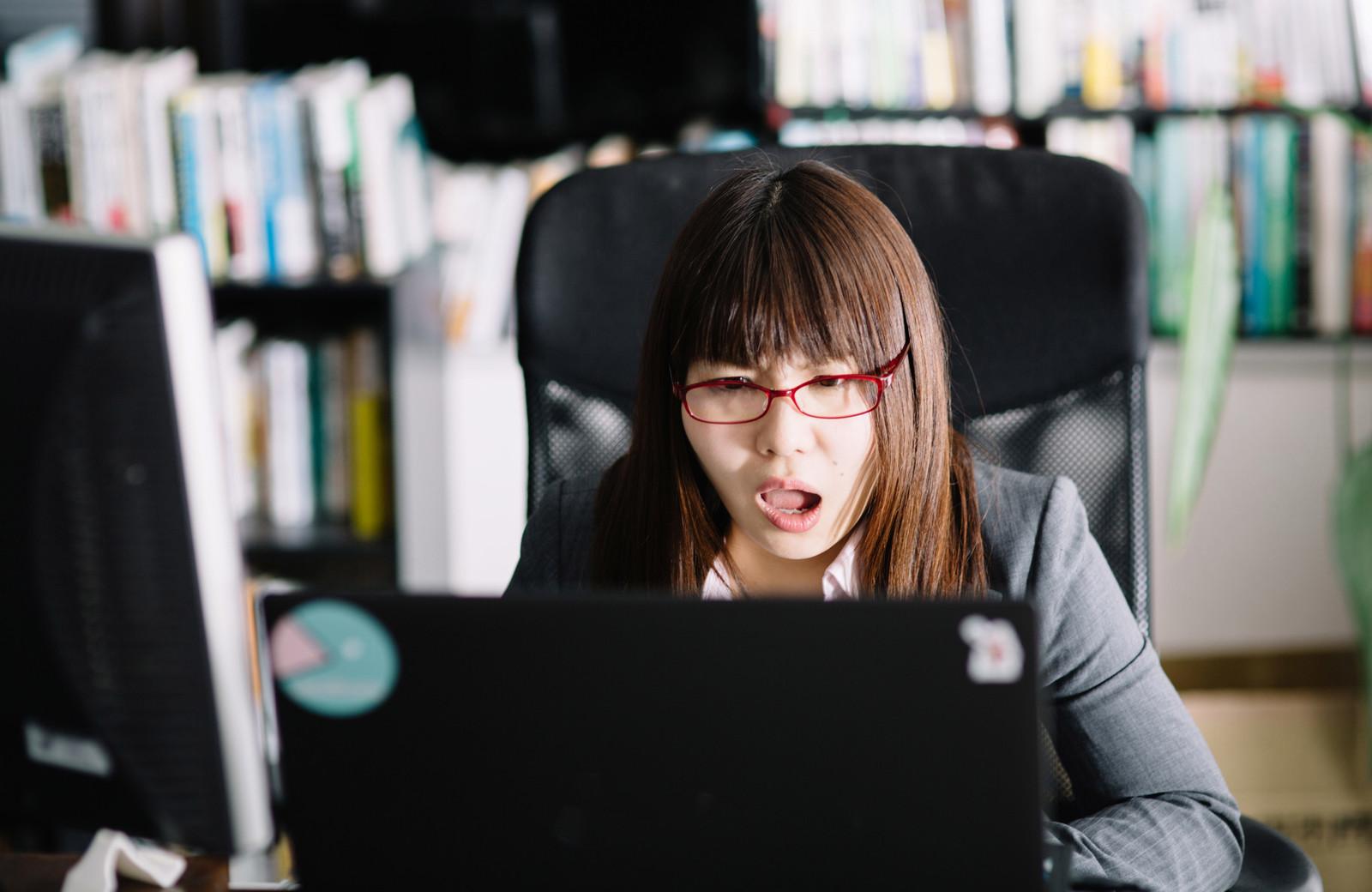 日本職場「守時」的潛規則超級多!…你能在日本職場生存嗎?