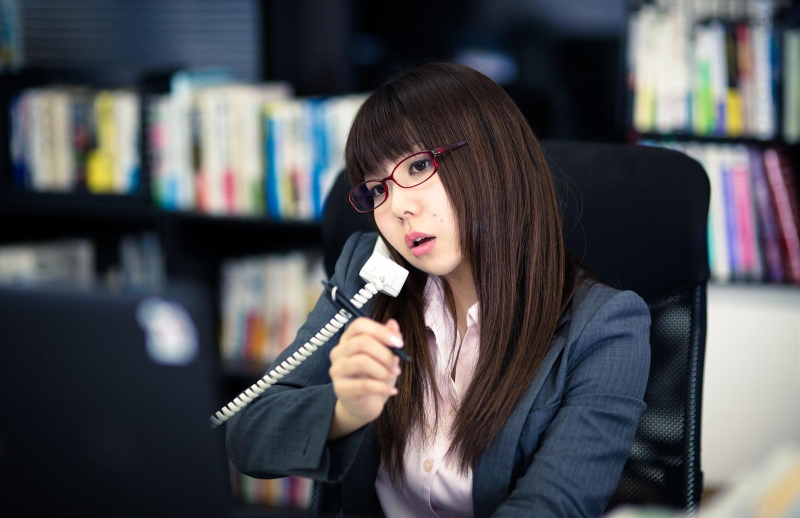 想去國外領高薪?外國人在日本找工作,先培養這些軟實力!