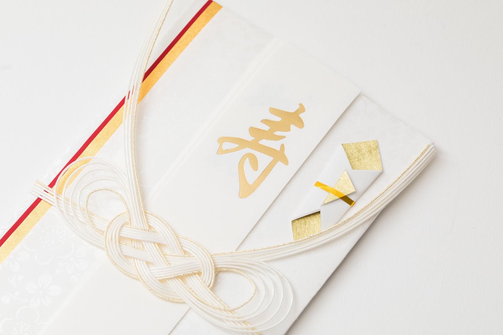源自中國結的日本水引藝術,一根紙繩結住真心!