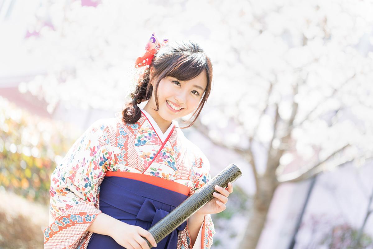 日本高人氣畢業歌:亙古不衰組+新興人氣組